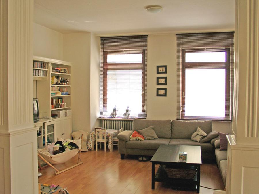 Zimmer 3 Und 4 Ist Zur Hofseite Pictures To Pin On Pinterest Wohnzimmer Altbau